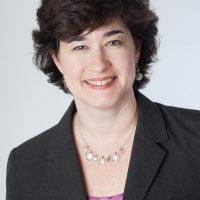 Debbie McCann
