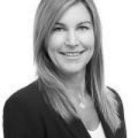 Margie Devine,President, Devine Consulting. DeVine Consulting caters to nonprofit organizations seeking fundraising counsel, executive search services and strategic guidance to senior leadership and their boards. http://devineconsulting-chicago.com/
